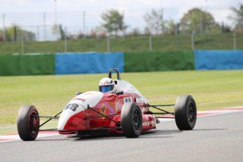 GP Historic MCF1 2015 (10/17)
