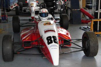 GP Historic MCF1 2015 (12/17)