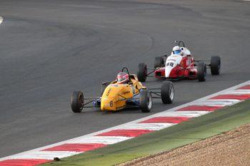 GP Historic MCF1 2015 (13/17)