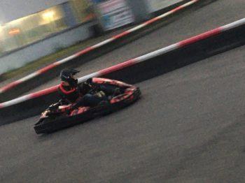 Karting_09_2021 (9/19)