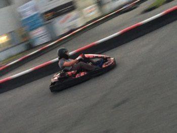 Karting_09_2021 (11/19)