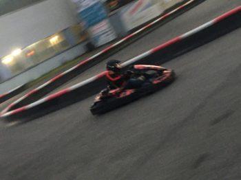 Karting_09_2021 (13/19)