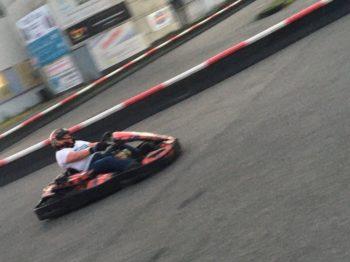 Karting_09_2021 (15/19)