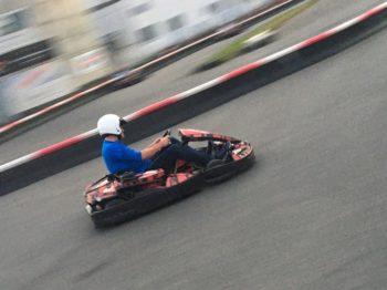 Karting_09_2021 (18/19)
